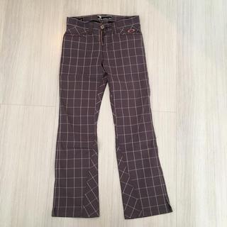 オークリー(Oakley)の【値下げ】oakley golf pants(ウエア)
