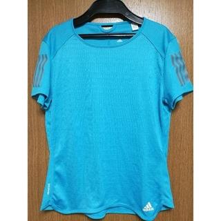 アディダス(adidas)のアディダス Tシャツ Lサイズ(ウェア)