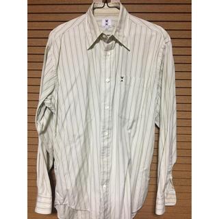 オリバーボーナス(Oliver Bonas)のシャツ OLIVER(シャツ)