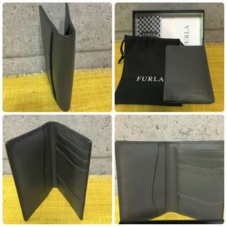 フルラ(Furla)の[FURLA] 名刺ケース 新品(名刺入れ/定期入れ)