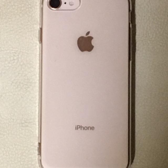 iPhone - 中古 iPhone8 ゴールド 64GB ドコモ docomoの通販 by Hachi's ...