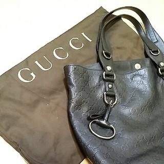 newest collection 74941 ac7b0 64ページ目 - グッチ トートバッグの通販 4,000点以上 | Gucciを ...