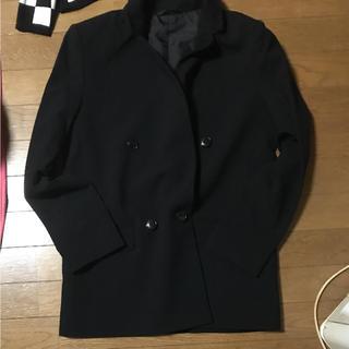ジーユー(GU)のスーツ(スーツ)