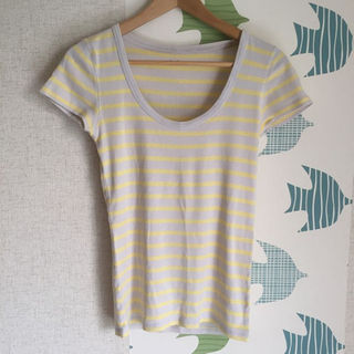 ギャップ(GAP)のギャップ GAP 半袖Tシャツ(その他)