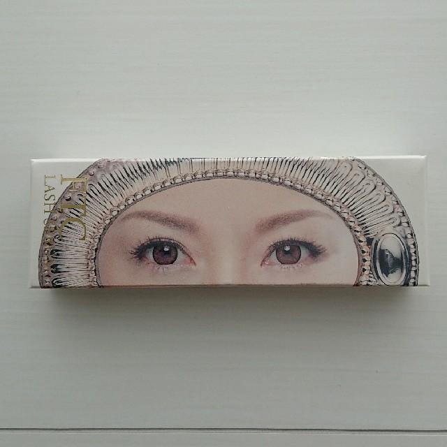 コスメ 十和子 君島十和子の化粧品「フェリーチェトワコ」の口コミを実践・検証!| キニナルコスメ