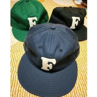 ホッカイドウニホンハムファイターズ(北海道日本ハムファイターズ)の日本ハムファイターズ 帽子 made in U.S.A 3個1800円(その他)