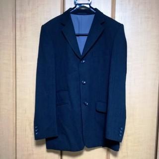 ジュンメン(JUNMEN)のジュンメン メンズスーツ M(スラックス/スーツパンツ)
