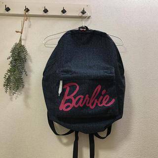 バービー(Barbie)のCHIKA様  専用(リュック/バックパック)