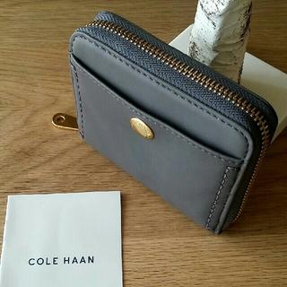 コールハーン(Cole Haan)のKK様専用(財布)
