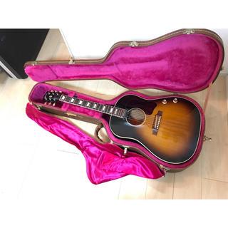 ギブソン(Gibson)の★チーズスフレ様専用★ GIBSON J-160E 1964モデル (アコースティックギター)