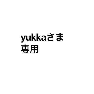 エンフォルド(ENFOLD)のyukkaさま専用(テーラードジャケット)