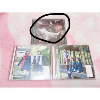 ノギザカフォーティーシックス(乃木坂46)の乃木坂46 CD バラ売り (その他)