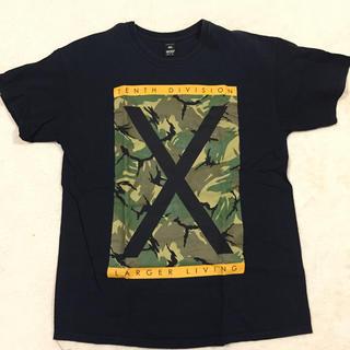 テンディープ(10Deep)の10deep tシャツ ストリート (Tシャツ/カットソー(半袖/袖なし))