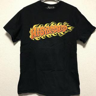 Hi-Standard Tシャツ