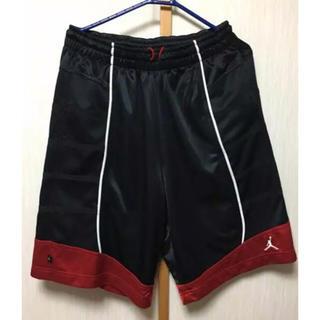 ナイキ(NIKE)のAir Jordan XI  bred ショートパンツ(バスケットボール)