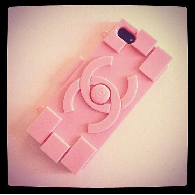 プラダ iphone7 ケース 本物 | CHANEL - SALE iPhone5ケースの通販 by メロディー163's shop|シャネルならラクマ