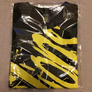 ワンオクロック(ONE OK ROCK)のONE OK ROCK ( ワンオク ) Tシャツ(Tシャツ/カットソー(半袖/袖なし))