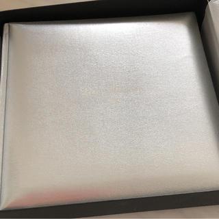 ドンペリニヨン(Dom Pérignon)のドンペリニヨン  アルバム 非売品(アルバム)