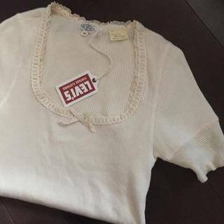 ロンハーマン(Ron Herman)のronherman 購入(Tシャツ(半袖/袖なし))