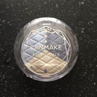 キャンメイク(CANMAKE)のmio様専用出品(アイシャドウ)