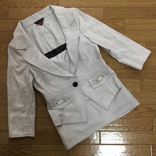 スパイシーマーマレード(SPICY MARMALADE)のスーツ☆ spicy marmalade☆キャバ(スーツ)