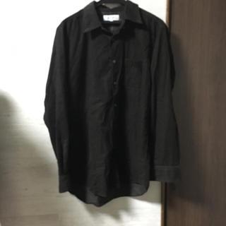 オーセンティックシューアンドコー(AUTHENTIC SHOE&Co.)の長袖シャツ(シャツ)