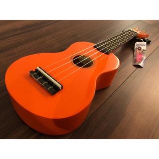 ウクレレ マハロ MAHALO ukulele ギター ハワイ 新品・未使用(その他)