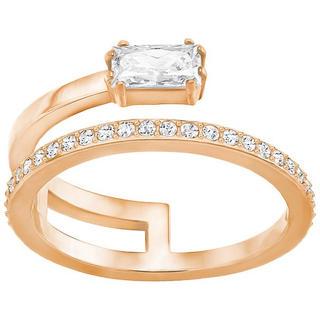 スワロフスキー(SWAROVSKI)の指輪 スワロフスキー(リング(指輪))
