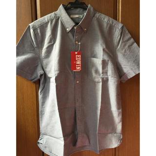 ベドウィン(BEDWIN)の値下げ♫半袖シャツ(Tシャツ/カットソー(半袖/袖なし))