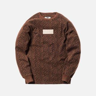KITH Tシャツ(Tシャツ/カットソー(七分/長袖))