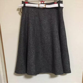 ニーナ(Nina)のニーナ♡膝丈スカート(ひざ丈スカート)
