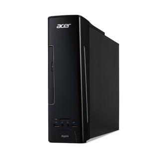 エイサー(Acer)のKK様専用(デスクトップ型PC)