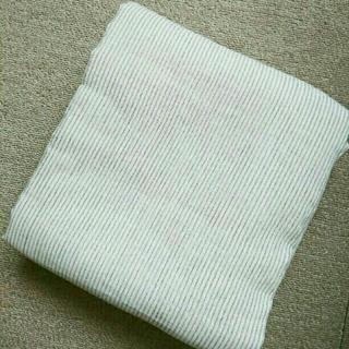 ムジルシリョウヒン(MUJI (無印良品))の無印良品 掛け布団カバー SD(シーツ/カバー)