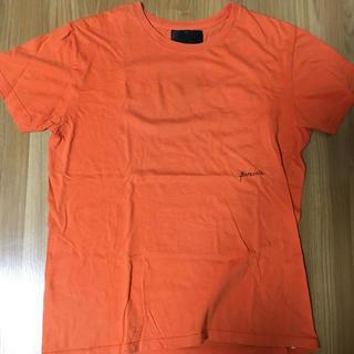 アルトラバイオレンス(ultra-violence)のジョジョ Tシャツ(Tシャツ/カットソー(半袖/袖なし))