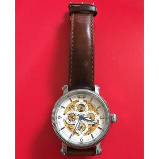フライングタイガーコペンハーゲン(Flying Tiger Copenhagen)の★トミー 様 専用商品 /FLYING TIGERS 時計 ★(腕時計(アナログ))