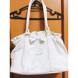 リズリサ(LIZ LISA)のLIZ LISA Bag(トートバッグ)