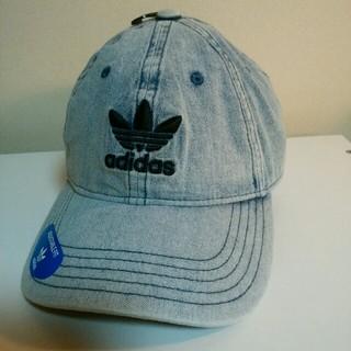 アディダス(adidas)のウメハラ様専用(キャップ)