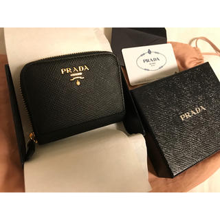 7963788575a6 Prada 財布 新品 | Stanford Center for Opportunity Policy in Education