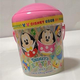 ディズニー(Disney)のディズニー イースター 綿棒(綿棒)