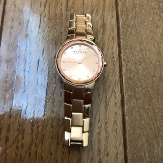 スカーゲン(SKAGEN)のさらに値下げしました◎スカーゲン SKW2074(腕時計)