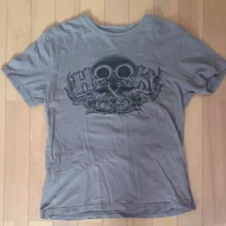 ケルトアンドコブラ(Celt and Cobra)のCELT&COBRA レアTシャツ(Tシャツ/カットソー(半袖/袖なし))