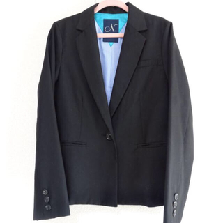 f23660b6a6 テーラードジャケット · ナチュラルビューティーベーシックスーツ. ¥2,500. エヌナチュラルビューティーベーシック(N.Natural  beauty basic)のN.ナチュビ◇
