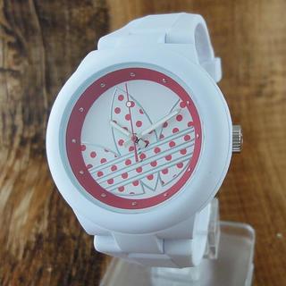 アディダス(adidas)の新品 adidas 腕時計 ユニセックスモデル ADH3051(腕時計)