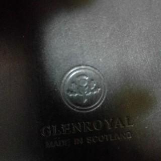 グレンロイヤル(GLENROYAL)のたきお様 グレンロイヤル(トートバッグ)