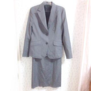 バーバリー(BURBERRY)のバーバリーのスーツ(スーツ)
