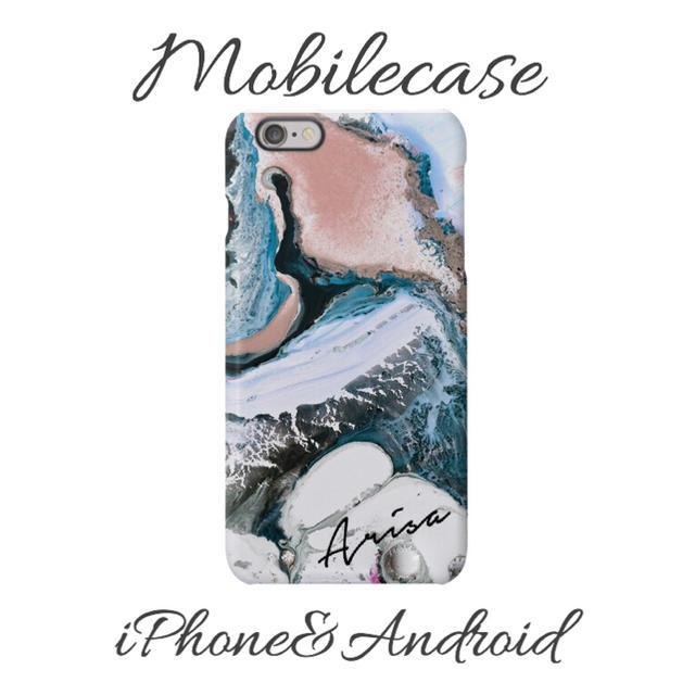 iphone6 無料