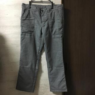 アオヤマ(青山)のPGA TOUR  スーツ  パンツ(スラックス/スーツパンツ)