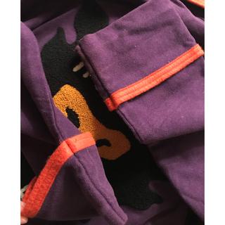 アベイシングエイプ(A BATHING APE)のHUMAN MADE ジャケット 三代目 NIGO アベイシングエイプ(テーラードジャケット)