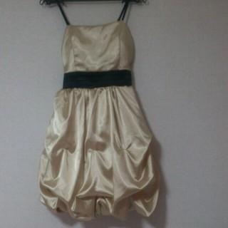 ミニドレス(その他ドレス)