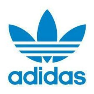 アディダス(adidas)の10%OFF 誕生日 クーポン(ショッピング)